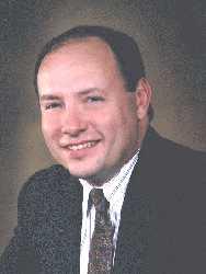 James P. Cavanagh Net Worth
