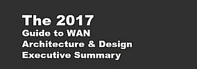2017WAN-42.jpg
