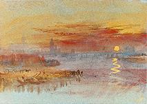 Sunset_on_Rouen.jpg