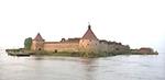 Oreshek_Fortress.jpg