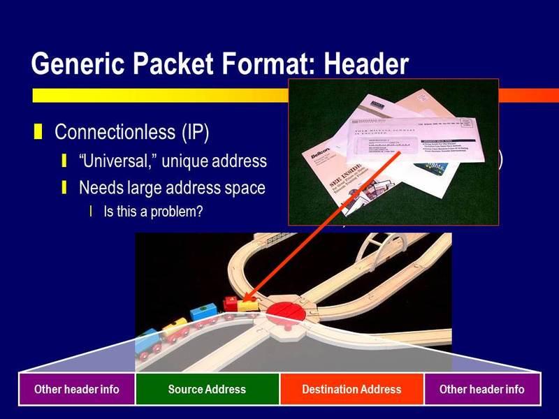 IP_Header.jpg