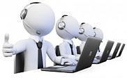 call-routing-operators.jpg