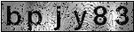 captcha-sample.JPG