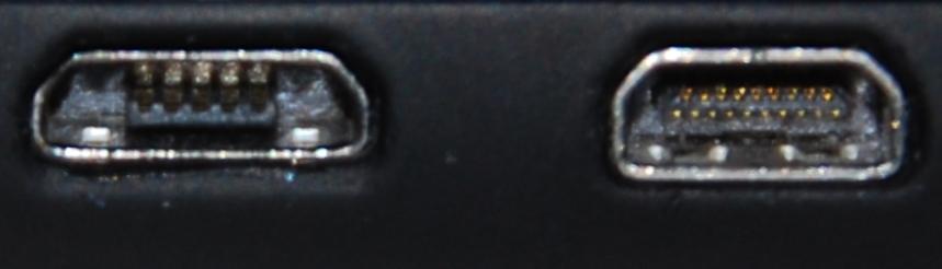 micro-USB-and-HDMI-detail.jpg