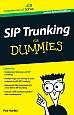 sip-trunking-for-dummies.jpg