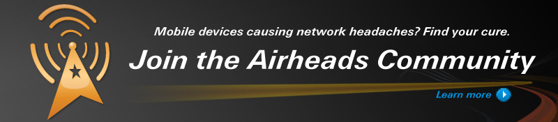 ArubaAirheads.jpg