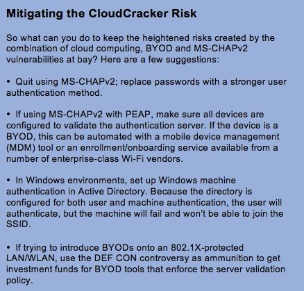 CloudCrack_Sidebar.jpg