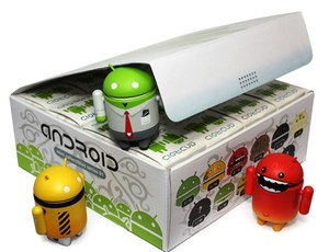 android-toys.jpg