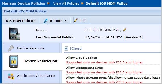 IOS5-MDM.jpg