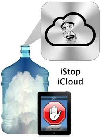 iStopiCloud.jpg