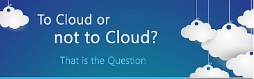 Skype-for-Business-To-Cloud-or-Not-to-Cloud.jpg