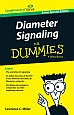 diameter-signaling-for-dummies.jpg