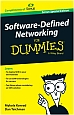 sdn-for-dummies.JPG
