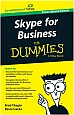 skype-business-for-dummies.JPG